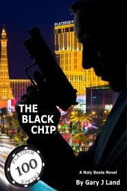 The Black Chip